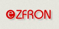 E-ZFRON.PL
