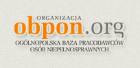 OBPON.ORG