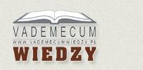 VADEMECUMWIEDZY.PL